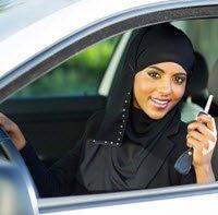 Halal Car Finance