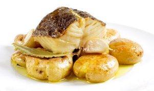 Fish the halal foundation for Cod fish health benefits