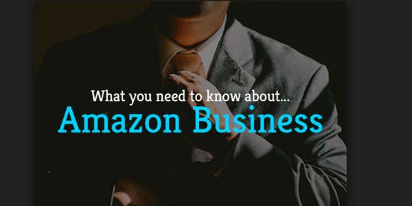 Does Sellin on Amazon Still Work in 2018?